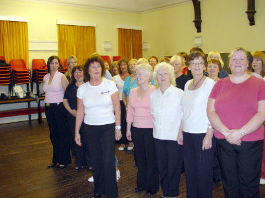 Sorry, not dance classes in dundee for adults entertaining message